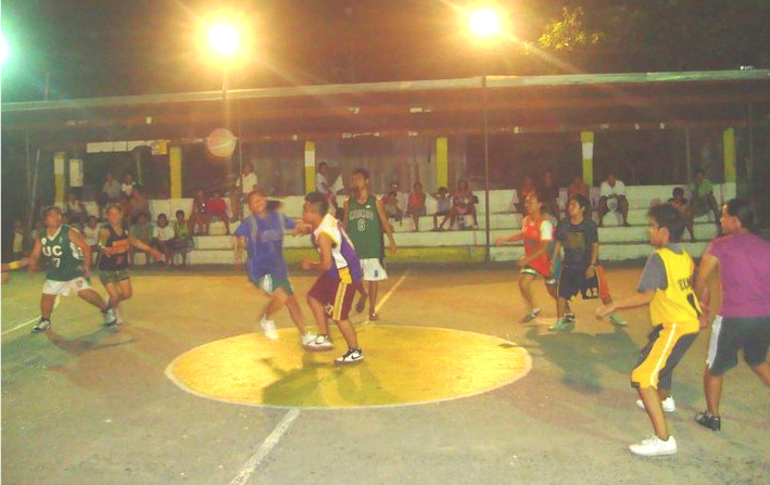 Liga2011-1
