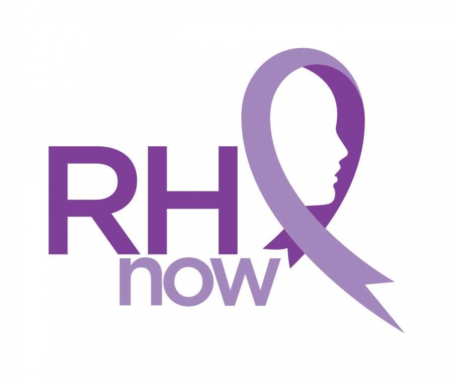 purple-ribbon-rh-bill