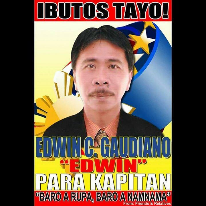 EdwinG